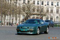 Aston Martin Virage, Aston Martin Cars, Exotic Sports Cars, Manual Transmission, Le Mans, Automobile, Cars, Car, Motor Car