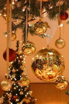 Lovre the love at Chrisstmas time!