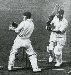 Jack Hobbs, First Color Photograph, India Cricket Team, Play N Go, Read More, The Past, Passion, The Incredibles, Game