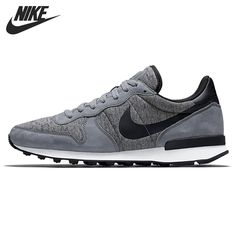 NIKE AIR ZOOM STRUCTURE 19 Mens Running Sneakers