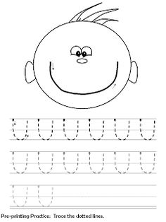 Let's learn geometric shapes small. Handwriting Worksheets For Kids, Tracing Worksheets, Preschool Worksheets, Printable Activities For Kids, Toddler Activities, Games For Kids, Diy For Kids, Holidays And Events, Geometric Shapes