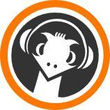 Dogmazic, un site de musique gratuite à écouter et télécharger (mais pas libres de droits, donc ne pas utiliser dans des documents publics)