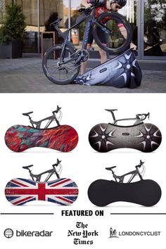 Road Bikes, Cycling Bikes, Bike Cover, Range Velo, Bike Hanger, Cargo Bike, Cool Bike Accessories, Brompton, Bike Frame