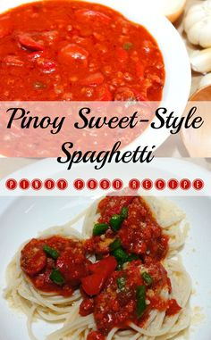 Pinoy food recipe –