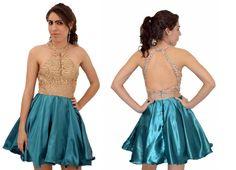 Dourado + verde = combinação perfeita!   #sofestavestidos #madrinhas #wedding #dress #formatura #casamentos #vestidodefesta #renda #tule #modafesta #modafashion #moda #wedding #dressparty #amarelo #madrinhasdecurto #dressesup #festas