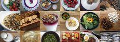 Paleo food https://www.facebook.com/paleolitips/ … – El principal mensaje que queremos transmitir en PaleoliTips va más allá de las recetas o ideas que compartimos diariamente en el blog o la página de facebook. Queremos que seas consciente de lo qué estás comiendo, que aprendas a alimentarte, que hagas cosas interesantes en la cocina, que te conozcas y escuches tu cuerpo. ¡¡¡Comer sano puede ser divertido!!!