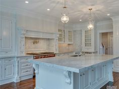 5 Fox Meadow Ln, Huntington, NY 11743 -  $3,750,000 Luxury Home and House Property For Sale Image