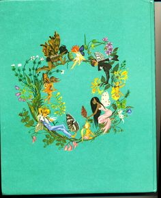 Deans Gift Book of Fairy Tales Vintage Childrens Book 1967 Edition | eBay