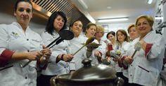 Las guardinas de la cocina tradicional - El Comidista (El País)