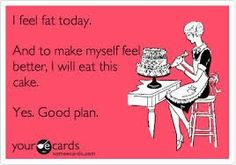 ideas funny happy birthday quotes for him humor someecards I Smile, Make Me Smile, I Feel Fat, Georg Christoph Lichtenberg, Haha, Me Quotes, Funny Quotes, Someecards Funny, Sarcasm Quotes