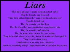 compulsive lying help