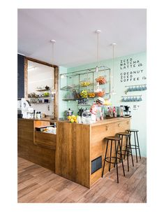 SASU Juice Bar Zurich, Cleanses, Juices, Delivery, Bar, Future, Table, Home Decor, Future Tense