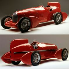 Alfa Romeo Cars, Grand Prix, Classic Cars, Racing, Street, Design, Art, Cars, Old Cars