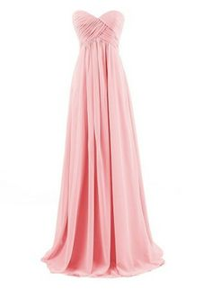 Strapless long plus size prom dress under $100