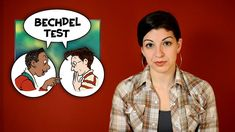 It's been a few years since I've checked in with The Bechdel Test for Women in Movies so I thought it would be a good time to look in on Hollywood and see if...