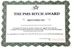 Pin by cecily camille on employee appreciation gift pinterest the pms award certificate on real parchment yelopaper Images
