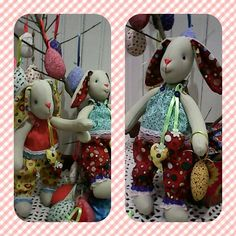 Artes Sancris de Sandra Gonzales encomendas sf-gonzales@hotmail.com