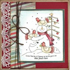All About Scrapbooks - Your favourite supplier of scrapbooking materials, scrapbook paper, tools, products, etc. in Woodstock Ontario since 2003 Hens, Woodstock, Scrapbooks, Scrapbook Paper, True Love, Snoopy, Frame, Christmas, Cards