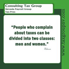 #IncomeTaxPreparation #BookkeepingServices #RenoNevada