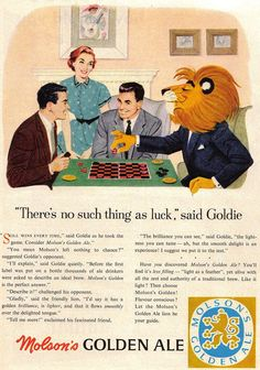 Vintage ads are basically the advertisement of old era which when depicted in a creative manner becomes very captivating and enchanting.