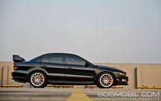 Tuner Cars, Jdm Cars, My Dream Car, Dream Cars, Mitsubishi Galant, Mitsubishi Lancer Evolution, Import Cars, Subaru Wrx, Cars And Motorcycles