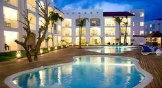 Be Adults Club Punta Cana