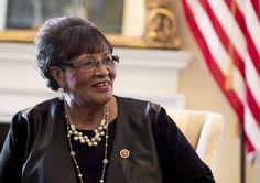 Senate Makes History By Confirming Loretta Lynch As U.S. Attorney General