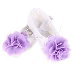 US-SZ-7-13-Girl-Kids-Flower-Canvas-Ballet-Dance-Shoes-Fitness-Shoes-6-Colors-A32 Ballet Dance, Dance Shoes, Fitness Shoes, Workout Shoes, Flower Canvas, Colors, Flowers, Kids, Ebay