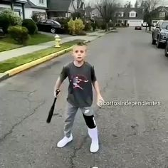 Memes by Cowbelly ( has created a short video on TikTok with music original sound. What did he expect lol Crazy Funny Memes, Really Funny Memes, Stupid Memes, Stupid Funny Memes, Funny Relatable Memes, Hilarious, Sick Meme, Funny Humor, Dankest Memes