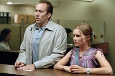 matchstick men movie - about a con that having obsessive-compulsive disorder - i love this movie