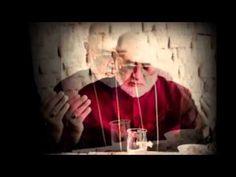 "Mar Dinkha, ""let your light shine before man""... (Matthew 5:16) - YouTube"