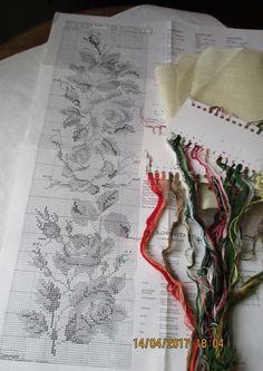 Bildresultat för waever rosenstand tavla