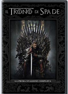 Il Trono di Spade - Stagione 1