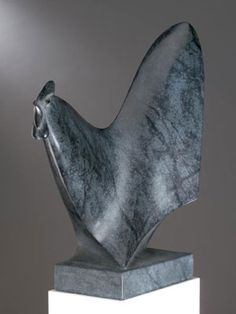 galleria - galleria You are in the right place about healthy snacks Here we offer you the most beautiful pictu - Sculptures Céramiques, Art Sculpture, Stone Sculpture, Stone Carving, Wood Carving, Art Folder, Africa Art, Galo, Ceramic Animals