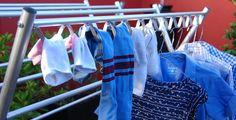 versatile hooks clothes airer dryer