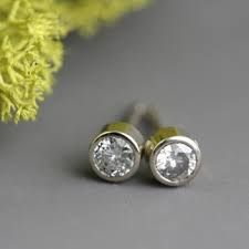 Image result for contemporary silver ring gold band