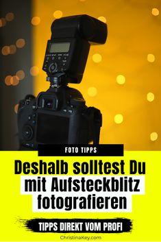 #FotoHacks #Smartphone #Fotografie #Lensballfotografie #Glaskugelfotografie #Weiterbildung #Selbstportrait #Fotografieren #Selbstporträt #Instagram #FotoTips #FotoIdee #FotoIdeen #Bildidee #Inspiration #SexySelfie #Zuhause #Fotoshooting #Pose #Kamera #Modele #Fotos #Retro #Selbstportraits #KreativeFotografie #FotografierenLernen #Schallplatten #PhotoIdea #DIY #LowBudget #FotoHack #PhotoHack #PhotoHacks #Gegenlicht #Inspiration #Retro #Fotos