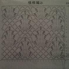 http://cs627225.vk.me/v627225017/f0ca/aBtOhpXHsoM.jpg
