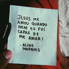 Doce e Travessa — Lucifer - A Priest Walks Into a Bar Jesus Is Lord, Jesus Christ, King Jesus, Jesus Wallpaper, Bible Love, King Of My Heart, Motivational Phrases, Inspirational Quotes, Jesus Freak