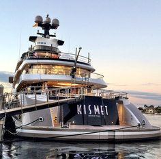 Luxury Boat, Luxury Shop, Luxury Life, Yacht Design, Boat Design, Yachting Club, Ibiza, Yacht Boat, Super Yachts