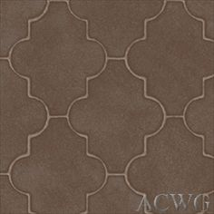 Tarkett Fiber Floor, Antonia design, available in Taupe Brown or Navy. I wonder is this could work on a covered patio?