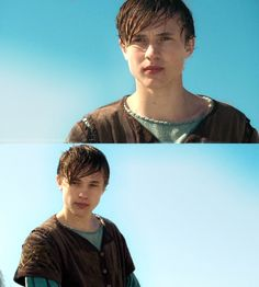 - High King Peter, the Magnificent. - You probably could've left off the last bit. Peter Pevensie, Susan Pevensie, Edmund Pevensie, Lucy Pevensie, Pretty Boys, Cute Boys, Narnia Movies, William Moseley, Prince Caspian