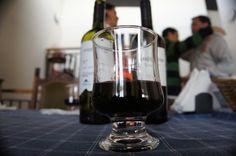 Buen vino buena vida en Mendoza
