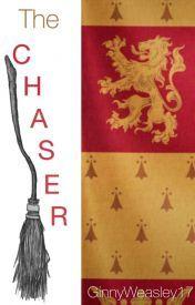 The Chaser: a Marauder's Era Jily Fanfic