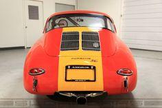 """Résultat de recherche d'images pour """"porsche 356 racing"""""""