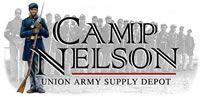 Camp Nelson (Civil War Living History)