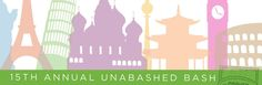 BIRMINGHAM — The Birmingham Education Foundation will hold its 15th annual Unabashed Bash auction fundraiser to raise funds for grants for the Birmingham Public Schools district.The event will be held beginning at 7:30