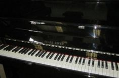 Pianos Direct Australia in Melbourne VIC. Find Pianos Direct Australia business details including phone number, location and services relating to Piano Sales - Hotfrog Business Directory. Perth, Brisbane, Melbourne, Sydney, Piano Shop, Piano For Sale, Yamaha Piano, 10 Years, Delivery