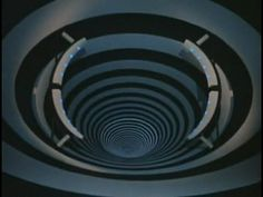 The Time Tunnel,Rendezvous with Yesterday