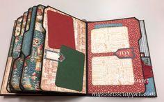 BBS-Christmas-Carol-Mini-Album-page-6-inside.jpg (4017×2521)
